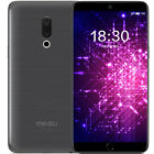 Meizu 15 Plus Smartphone Android 7.0 Exynos 8895 Octa Core WIFI GPS Touch ID OTG
