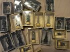 Eaglemoss Lord Of The Rings Chess Pieces lot
