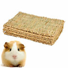 Kyпить Creative Pet Grass Mat Guinea Pig Woven Straw Cage Pad Bedding Warm Supplies на еВаy.соm