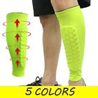 Football Shin Guards Soccer Pads Protective Gear Anti-slip Breathable Training S