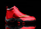 Nike Air The Glove 10.5 Payton Max 1 Red October Heat 90 95 97 270 flight zoom