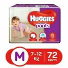 Huggies Pampers Diapers Baby Dry Count Disposable Luvs Sizes Lot All Swaddler