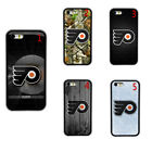 New Philadelphia Flyers Rubber Phone Case Cover For iPhone / Samsung / LG $10.46 USD on eBay