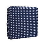 Star Baby Dining Chair Cushion Removable Kids Highchair Heightening Pad Clever