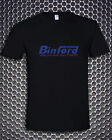 Limited New Binford Tools When You Need More Power Improvement TV Show T-Shirt S