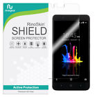 For ZTE Blade Z Max/Zmax Pro 2/Sequoia/Z982 Screen Protector RinoGear