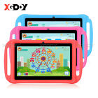 XGODY+For+Children+Tablet+PC+Android+8.1+7%22+16G+Quad-Core+2Cam+WIFI+Bluetooth+HD