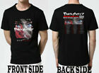 Buckcherry warpaint tour 2019 WITH SPECIAL GUESTS New T-Shirt Size S to XXL