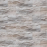 More images of Sicilian Beige - Stacked Stone Panels, Split Face Stone Panels, Walls decor.