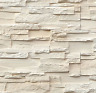 More images of Stacked Stone, Split Face wall decor panels, Interior feature stone wall - Amaro