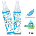 Mighty Tidy Anti-Bacterial Adult Toy Cleaner Vibrator Dildo Sanitizing Spray