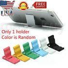 360° Car Gooseneck Cup Mount Holder Windshield Stand Cell Phone GPS Universal US