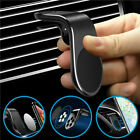 360° Car Gooseneck Cup Holder Windshield  Mount For Cell Phone GPS Universal