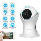 720P 1080P Baby Monitor Wireless Digital Camera Night Vision Safety Viewer