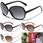 KIDS Girl Round Butterfly Shaped Fashion Designer Sunglasses for Girls Age 3 12