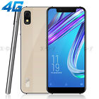 Elephone A4 Unlocked Android 8.1 Cell Phone Smartphone Dual SIM 3GB RAM 16GB HD+