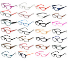 Reading Glasses Womens Eyewear 4 Pair Lot  New Affordable Readers 1.00 to 4.00