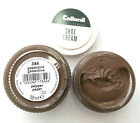 COLLONIL Leather Boot & Shoe Cream Polish Color Shine Conditioner 100 % Fresh