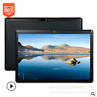 "10.1"" Inch HD Tablet Android 8.1 4G + 64G Quad Core WIFI OTG GPS Laptop Dual"