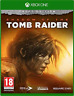 Software - X Box One-Shadow Of The Tomb Raider Croft Ed GAME NEUF