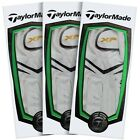 Taylor Made XP Golf Glove-Left Hand For RIGHT Handed Golfers 1 Or 3 Packs - New