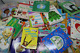 Lot of 20 - Board Books for Children's/ Kids/ Toddler Babies/Preschool/Daycare