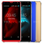 16gb P20 Pro 6.0'' Dual Sim Quad Core Android 8.1 Smartphone Mobile Cell Phone