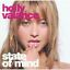 Holly Valance - State of Mind (2003)