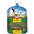 Kyпить Kaytee All Natural Timothy Wafer-Cut Hay for Rabbits & Small Animals на еВаy.соm