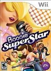 .Wii.' | '.Boogie Superstar.