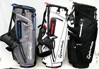 TaylorMade FLEXTECH Stand Bag (in 3 colours) - New
