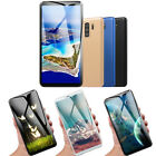 "New Android6 Mobile Phones Quad Core Dual Sim 5.5"" Smartphone Unlocked T-flash"