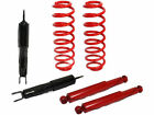 Shock Absorber Conversion Kit W247DS for Escalade ESV EXT 2002 2003 2004 2005