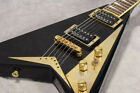 Jackson RR-5 Black for sale