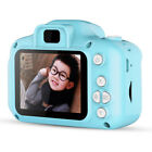 2.0 Inch Children Mini Digital Camera 1080P Kid Toys Video Recorder Camcorder