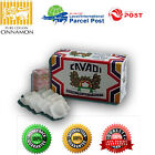 NEW Cavadi Refined Camphor 105 Tablets flammable strong aroma ...katpooram best