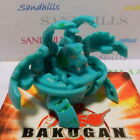 183820837521404000000001 1 Bakugan 1 2ab Card Set