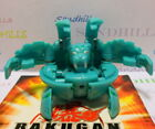 183820837521404000000003 1 Bakugan 1 2ab Card Set