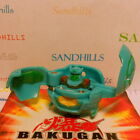 183821023453404000000004 1 Bakugan 1 2ab Card Set