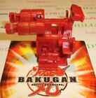 183824512349404000000001 1 Bakugan Battle Gear