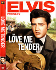 Elvis Presley on DVD; 3rd one FREE! Ann-Margaret, Nancy Sinatra, Shelley Fabares
