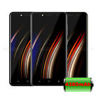 Cheap Unlocked 8gb Android 8.1 Quad Core 2sim Smartphone Qhd Mobile Phone 5 Inch