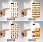 Cover for , Honor, Fast Food, Silicone, Soft, Cute, Complexion, Burger Pizza $27.32  on eBay