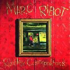 MARC RIBOT - Rootless Cosmopolitans - CD - **BRAND NEW/STILL SEALED** - RARE