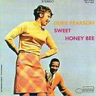 DUKE PEARSON - Sweet Honey Bee - CD - **Excellent Condition**