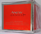 Avon Anew Genics Eye Treatment Discontinued NEW Factory Sealed Full Size .50oz