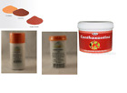 Bird Supplement Improves The Red Colour - Carophyll,Canthaxanthin,Carotene - DSM