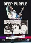 Deep Purple - Total Abandon: Live in Australia 1999 (DVD, 2000)
