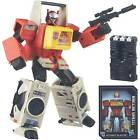 "Buy ""Transformers Titans return Leader Class Blaster Twincast + Rewind"" on EBAY"