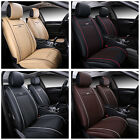 Car Seat Mat Cover Cushion PU Leather 3D Full Surround For TOYOTA RAV4 13-16 BSP on eBay
